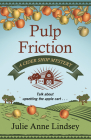 Pulp Friction Cover Image