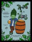 Brews & Hues Cover Image