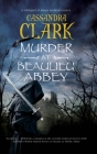 Murder at Beaulieu Abbey (Abbess of Meaux Mystery #11) Cover Image