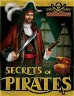 Secrets of Pirates Cover Image