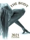 The Body 2021 Calendar Cover Image