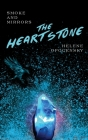 The Heartstone Cover Image