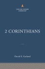 2 Corinthians: The Christian Standard Commentary Cover Image