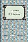 The Rainbow Cover Image