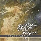 White Dragon CD Cover Image