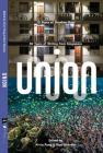 Union: 50 Years of Writing from Singapore and 15 Years of Drunken Boat Cover Image