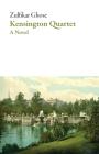 Kensington Quartet (American Literature) Cover Image