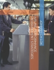 Airline Performance Measurement Strategies Cover Image