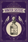 The Winter Sisters Cover Image