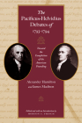 The Pacificus-Helvidius Debates of 1793-1794: Toward the Completion of the American Founding Cover Image