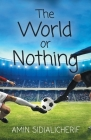 The World or Nothing Cover Image