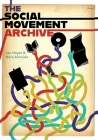 The Social Movement Archive Cover Image