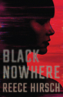 Black Nowhere Cover Image