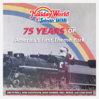 Holiday World & Splashin' Safari: 75 Years of America's First Theme Park Cover Image