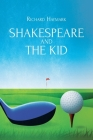 Shakespeare and the Kid Cover Image