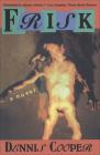 Frisk (Cooper) Cover Image