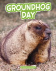 Groundhog Day Cover Image
