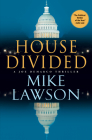 House Divided (Joe DeMarco Thrillers) Cover Image