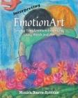 EmotionArt Cover Image