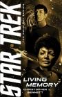 Living Memory (Star Trek: The Original Series) Cover Image