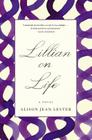 Lillian on Life Cover Image