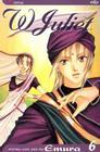 W Juliet, Vol. 6 Cover Image
