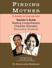 Finding Mother: Teacher's Guide Cover Image