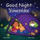 Good Night Yosemite (Good Night Our World) Cover Image