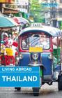 Moon Living Abroad Thailand Cover Image