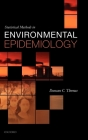 Statistical Methods in Environmental Epidemiology Cover Image