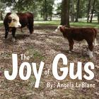 The Joy of Gus Cover Image