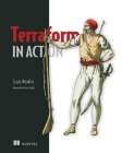 Terraform in Action Cover Image