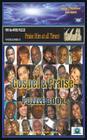 Gospel & Praise Puzzle Book: Volume 1 Cover Image