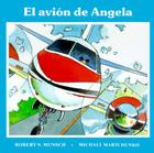 El Avian de Angela Cover Image