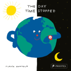 The Day Time Stopped: 1 Minute - 26 Countries Cover Image