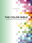 The Color Bible Cover Image