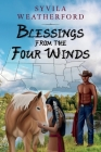 Blessings From The Four Winds Cover Image