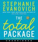 The Total Package Cover Image
