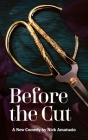 Before the Cut Cover Image