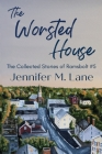 The Worsted House Cover Image