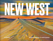 New West: Innovating at the Intersection Cover Image