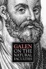 Galen, On the Natural Faculties Cover Image