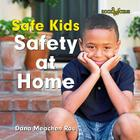 Safety at Home Cover Image