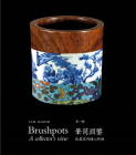 Brushpots: A Collector's View Cover Image