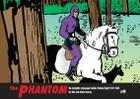 The Phantom: The Complete Newspaper Dailies, Volume 8 (1947-1948) (Phantom: Complete Newspaper Dailies #8) Cover Image