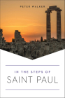 In the Steps of Saint Paul Cover Image