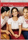 Josefina Saves the Day: A Summer Story Cover Image