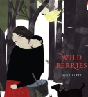 Wild Berries Cover Image