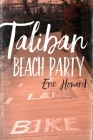 Taliban Beach Party Cover Image