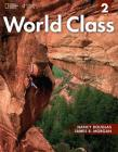 World Class 2 [With CDROM] Cover Image